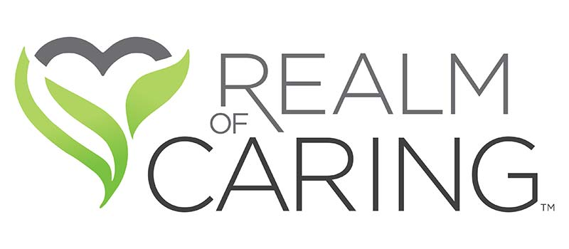 Realm of Caring