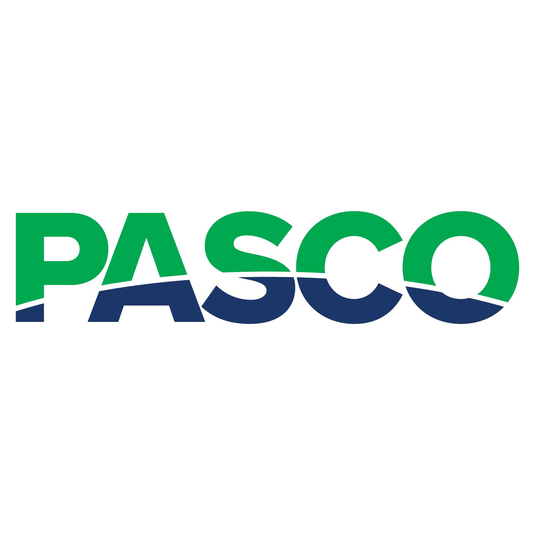 PASCO Office